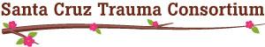 Santa Cruz Trauma Consortium Logo